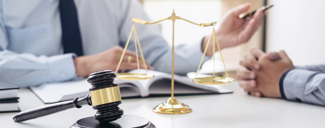 5 Tools Everyone in the attorney Industry Should Be Using 52